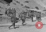 Image of American military mission to Turkey and Armenia Kharput Turkey, 1919, second 6 stock footage video 65675053202