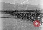 Image of American military mission to Turkey and Armenia Turkey, 1919, second 12 stock footage video 65675053203