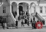 Image of American military mission  Erzincan Turkey, 1919, second 9 stock footage video 65675053205