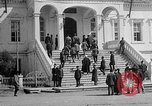 Image of American military mission  Erzincan Turkey, 1919, second 10 stock footage video 65675053205