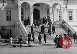 Image of American military mission  Erzincan Turkey, 1919, second 12 stock footage video 65675053205