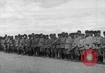 Image of American military mission Erzurum Turkey, 1919, second 7 stock footage video 65675053206