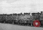 Image of American military mission Erzurum Turkey, 1919, second 9 stock footage video 65675053206