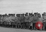 Image of American military mission Erzurum Turkey, 1919, second 12 stock footage video 65675053206
