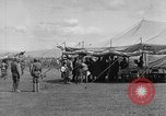 Image of American military mission Erzurum Turkey, 1919, second 8 stock footage video 65675053207