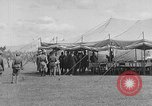 Image of American military mission Erzurum Turkey, 1919, second 10 stock footage video 65675053207