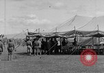 Image of American military mission Erzurum Turkey, 1919, second 11 stock footage video 65675053207