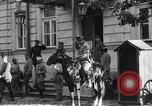 Image of Armenian Cavalry Kars Armenia, 1919, second 3 stock footage video 65675053210