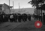 Image of General James G  Harbord Yerevan Armenia, 1919, second 2 stock footage video 65675053212