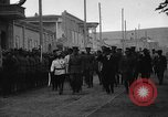 Image of General James G  Harbord Yerevan Armenia, 1919, second 6 stock footage video 65675053212