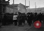 Image of General James G  Harbord Yerevan Armenia, 1919, second 7 stock footage video 65675053212