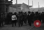 Image of General James G  Harbord Yerevan Armenia, 1919, second 8 stock footage video 65675053212
