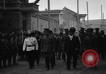 Image of General James G  Harbord Yerevan Armenia, 1919, second 9 stock footage video 65675053212