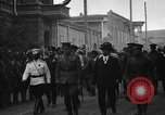 Image of General James G  Harbord Yerevan Armenia, 1919, second 10 stock footage video 65675053212