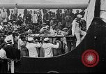 Image of American sailors Turkey, 1920, second 11 stock footage video 65675053218