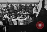 Image of American sailors Turkey, 1920, second 12 stock footage video 65675053218