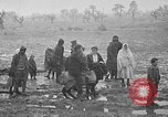 Image of Red Cross camps Turkey, 1920, second 8 stock footage video 65675053219