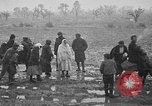 Image of Red Cross camps Turkey, 1920, second 12 stock footage video 65675053219