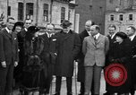 Image of Admiral Mark L Bristol Constantinople Turkey, 1920, second 5 stock footage video 65675053222