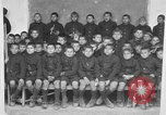 Image of Armenian orphans Athens Greece, 1920, second 2 stock footage video 65675053224