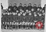 Image of Armenian orphans Athens Greece, 1920, second 3 stock footage video 65675053224