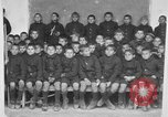 Image of Armenian orphans Athens Greece, 1920, second 5 stock footage video 65675053224