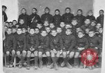 Image of Armenian orphans Athens Greece, 1920, second 6 stock footage video 65675053224