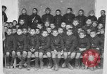 Image of Armenian orphans Athens Greece, 1920, second 7 stock footage video 65675053224