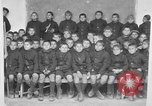Image of Armenian orphans Athens Greece, 1920, second 8 stock footage video 65675053224