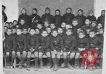 Image of Armenian orphans Athens Greece, 1920, second 10 stock footage video 65675053224
