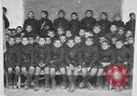 Image of Armenian orphans Athens Greece, 1920, second 11 stock footage video 65675053224