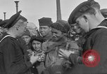 Image of American sailors Constantinople Turkey, 1920, second 2 stock footage video 65675053225