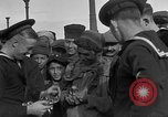 Image of American sailors Constantinople Turkey, 1920, second 8 stock footage video 65675053225