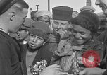 Image of American sailors Constantinople Turkey, 1920, second 11 stock footage video 65675053225