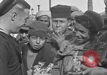 Image of American sailors Constantinople Turkey, 1920, second 12 stock footage video 65675053225