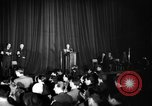 Image of Vito Marcantonio New York City USA, 1941, second 2 stock footage video 65675053240