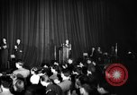 Image of Vito Marcantonio New York City USA, 1941, second 3 stock footage video 65675053240