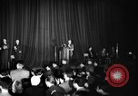 Image of Vito Marcantonio New York City USA, 1941, second 5 stock footage video 65675053240