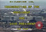 Image of Ronald Reagan Washington DC USA, 1981, second 10 stock footage video 65675053260