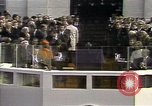 Image of President Ronald Reagan Washington DC USA, 1981, second 1 stock footage video 65675053269