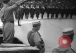 Image of Fuhrer Adolf Hitler Nuremberg Germany, 1934, second 5 stock footage video 65675053279