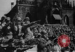 Image of Fuhrer Adolf Hitler Nuremberg Germany, 1934, second 6 stock footage video 65675053279