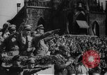 Image of Fuhrer Adolf Hitler Nuremberg Germany, 1934, second 7 stock footage video 65675053279