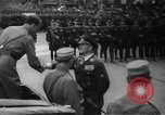 Image of Fuhrer Adolf Hitler Nuremberg Germany, 1934, second 10 stock footage video 65675053279
