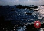 Image of United States Marines Pacific Ocean, 1944, second 3 stock footage video 65675053284