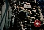 Image of United States Marines Pacific Ocean, 1944, second 8 stock footage video 65675053284
