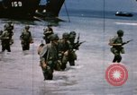 Image of United States Marines Pacific Ocean, 1944, second 2 stock footage video 65675053285