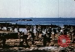Image of United States Marines Pacific Ocean, 1944, second 10 stock footage video 65675053285