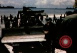 Image of Japanese prisoners Pacific Ocean, 1944, second 11 stock footage video 65675053286