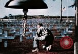 Image of War correspondent Pacific Theater, 1945, second 11 stock footage video 65675053287